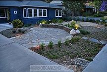 Dream Home-Curb Appeal/Where / Home,Rooms & Country to Live