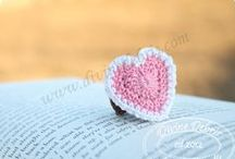 LOVE-VALENTINES-AnyDay / candy,flowers,cards,& crafty gifts