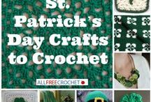 IRISH Ideas,Food++ / Shamrocks, photos of ireland,Food