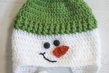 Christmas,Crafty,Deco,Treats / crafty items, make, tree decoration etc.