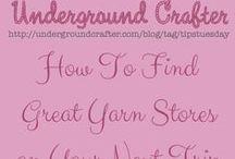 Blogs & Bloggers/ Ideas / Visit Blogs,ideas,Start-up 1