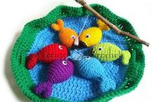 KIDS:Eats-Toys-Room+++ / rooms for all age kids & crafty rooms
