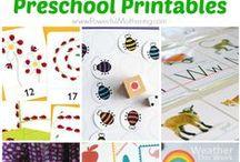 HomeSchool,Teachers,Day Care / home school, Teachers,Day Care,Moms
