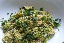 Healthy,Gluten-Free,Vegan / low sodium, vegan, healthy Meals