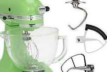 Kitchen Krazy / Kitchen Gadgets, Utensils, Dishware, Cleaning, Products