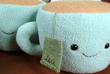 FELT & Fleece Projects / hats, crafty items,small items any item with felt/fleece throws