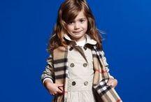 tiny style!!! / by Olivia C.