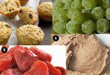 Diet-Healthy Food-Exercise / exercise's, healthy foods, Diet Foods