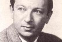 Leonard Weisgard Love