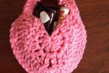 Crochet:Afghan,Basket,Rug,E.Book,Pillow / afghans,Ebooks rugs, pillows,squares