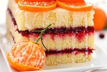 Cake Walk / by Jen