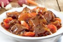 Meat/Potato,Rice,Veggie,Fruits / Meats,Fish + veggie-potatoe,fruits