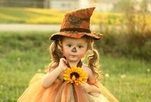 Halloween For The Kiddies