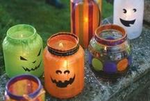 Halloween Craftiness