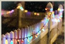 whatever the season / by Ashlyn Boone