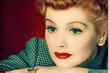 Old & coulored vintage pictures / Me encantan las fotos y las publicidades impresas antiguas coloreadas ...