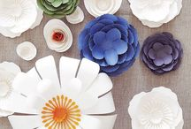 DIY / Handmade, hazlo tu mismo... Creatividad e imaginación
