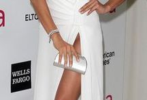 Color: White Party