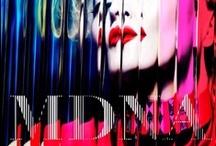 covers I love (Discos, revistas, libros, etc) / Todo tipo de portadas: vinilos, cds, libros, revistas, cassettes, etc que me encantan...