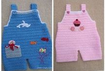 Baby-Toddler,Blanket,Clothes ++ / clothes, blankets,toys,misc