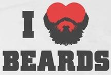 Beard's world / Imagenes, videos, GIF, etc. todo tipo de documentos pertenecientes o relativos al mundo beard