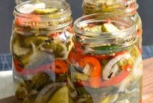 Canning-Tips,Recipe,Spices Made / make own spices, pancake mix,Fresh when can