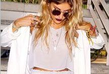 Fashion Swag / Fashion