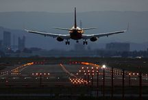 ✈ FLY / by Ployd P.