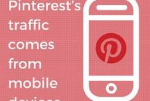 Pinterest for Beginners / Are you finding Pinterest to be a bit overwhelming. These resources will provide you tips and strategies on getting started with Pinterest and offer some great Pinterest 101 advice. Feel free to e-mail me vince at mcngmarketing.com if you have a quick Pinterest question.