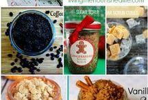 Sachet-Potpourri Bags- Soaps / Sachet, small bags, Potpourri saks , soaps made