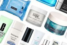 Best of Beauty Awards / In our quest to find the best beauty products out there,we founded the Best of Beauty Awards. Every year, we test hundreds of skin, hair, makeup, tools, and fragrances so you don't have to. These are the winners.