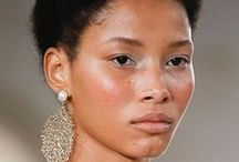 No-Makeup Makeup / Achieve a natural, fresh-faced look with our these no-makeup makeup tips.