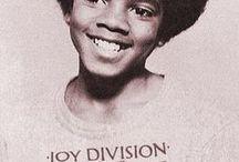 Michael Jackson The King of POP / todo sobre el rey del pop MICHAEL JACKSON