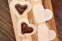 Chocolate is the ᏰᏋᏕᏖ Medicine / yummy chocolate yummies