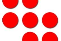 Dutch Brands on Pinterest / Dutch Brands, Businesses and Organizations on Pinterest | Officiële Pinterest accounts van Nederlandse merken, organisaties en bedrijven. Wil je dat je bedrijf of merk ook in deze lijst opgenomen wordt? Stuur dan een bericht (met link) aan @designinknl