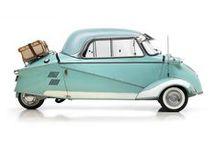 Ⓢⓒⓗⓦⓔⓔⓣ Ride! aka wonderful vehicles / awesome cars or modes of transportation