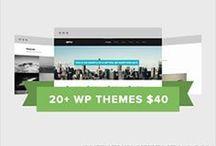 WordPress Coupons / WordPress Coupons to Save More & Spend Less