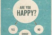 Pretty Simple / simple things, simple words, simple life