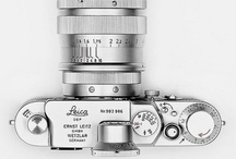 [backlightmag] Camera Love