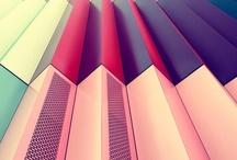 [backlightmag] Architecture
