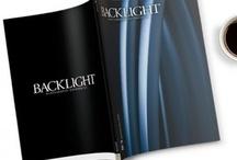 I love my Backlight