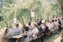 Social food & Fun dining / What we love most about food is how it brings people together. We love places where it´s easy for everyone to meet. We want fun dining not only fine dining. It doesn´t have to be that complicated! Enjoy Life and Food with All Your Senses!