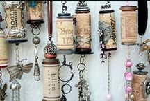 Put a Cork on it! / cool stuff made with cork