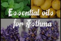 Essential Oil Blends / #Essential #Oils #Natural #Remedies for essential oil blends available at http://www.biosourcenaturals.com. DISCLAIMER: These statements have not been approved by the Food and Drug Administration and are not intended to diagnose, treat, cure or prevent any disease; and is for educational purposes only.