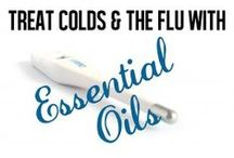 Cold & Flu — Essential Oils & Natural Remedies / #Essential #Oils #Natural #Remedies for #cold #flu available at http://www.biosourcenaturals.com. DISCLAIMER: These statements have not been approved by the Food and Drug Administration and are not intended to diagnose, treat, cure or prevent any disease; and is for educational purposes only.