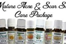 Beauty, Skin, & Anti-Aging / Essential oils that are essential for skincare, anti-aging, and beauty routines. Great natural care.  #Essential #Oils #Natural #Remedies for beauty, skin and anti-aging available at http://www.biosourcenaturals.com. DISCLAIMER: These statements have not been approved by the Food and Drug Administration and are not intended to diagnose, treat, cure or prevent any disease; and is for educational purposes only.