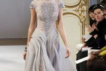 Style - Gorgeous Gowns & Dresses