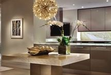 Home - Kitchens