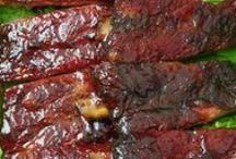 Paleo Beef, Pork & Fish etc.. / Paleo Meats