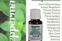 Indigestion - Essential Oils / #Essential #Oils #Natural #Remedies for #Indigestion available at http://www.biosourcenaturals.com. DISCLAIMER: These statements have not been approved by the Food and Drug Administration and are not intended to diagnose, treat, cure or prevent any disease; and is for educational purposes only.